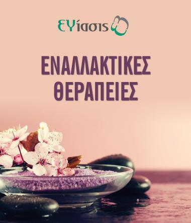 EVIASIS-site-themes17