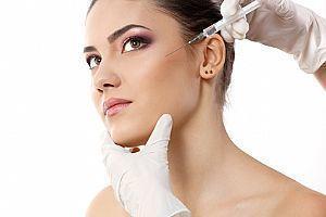 kosmetologia botox eviasis