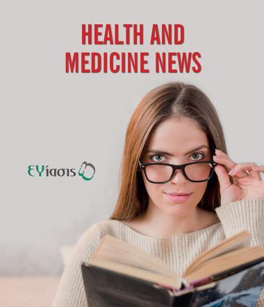 heath-medicine-news