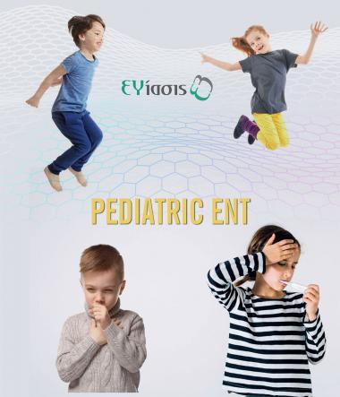 pediatric-ent