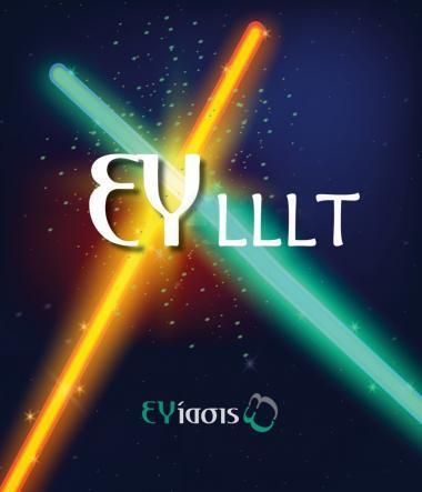EVIASIS LLLT